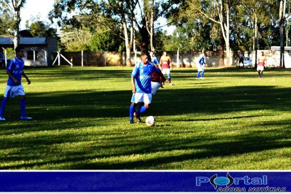 Cruzeiro São Roque decide hoje (16) no Palmeirinha seu segundo título regional de futebol