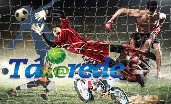 Acompanhe ao vivo o Ta n@ Rede com comentários do jogo do Arsenal e especial municipal de Barracão