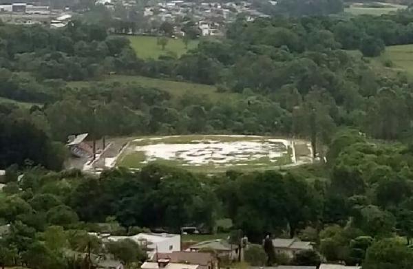 Barraconense – Rodada de hoje (11) a noite é adiada devido condições climáticas