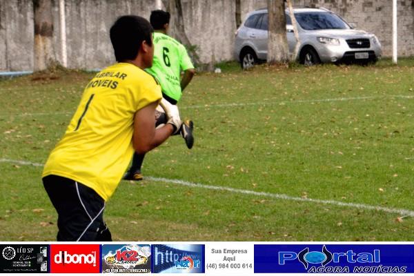 Barraconense – Canarinho joga o tudo ou nada contra o Aliança hoje (29)