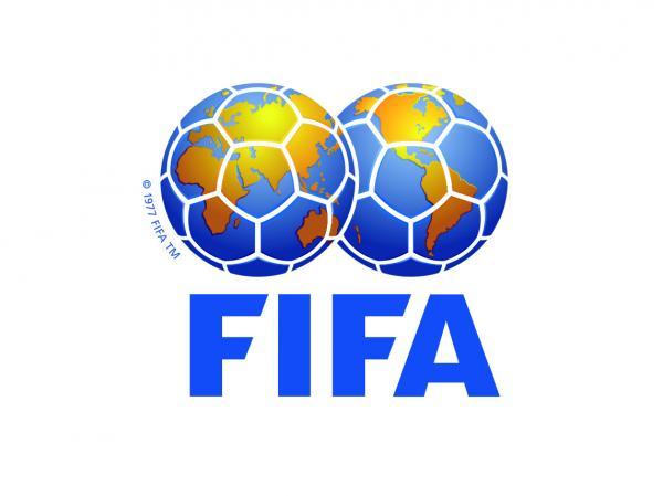Nova direção da FIFA promete mudanças mas já começa demostrando que o que quer mesmo é dinheiro