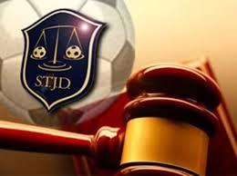 """Liga Catarinense – Julgamento do recurso apresentado pelo Arsenal foi """"adiado"""""""