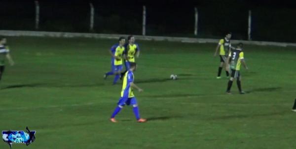 """Barraconense – Boca vence Canarinho e ainda """"sonha"""" com liderança do Grupo"""