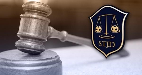 Liga Catarinense – Agora é oficial; Arsenal e ASME definem amanhã (08) seu futuro no tribunal