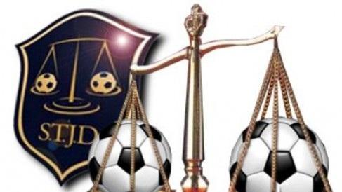 Liga Catarinense – Arsenal tem recurso negado e está fora das semifinais