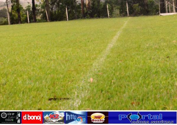 Barraconense – Rodada confirmada; Quartas de finais começa hoje (18) à tarde