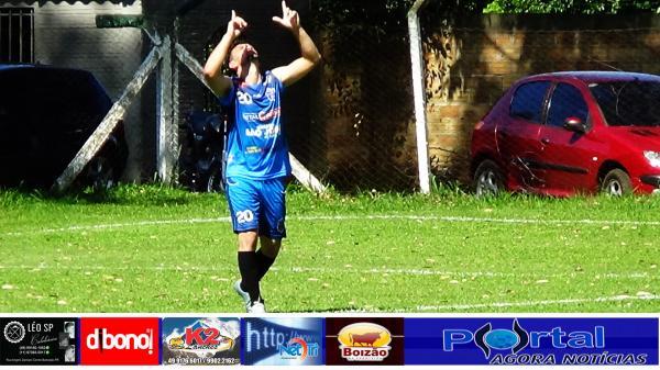 Barraconense – Vargas Poncio elimina Boca Jr. e vai a final do Aspirante
