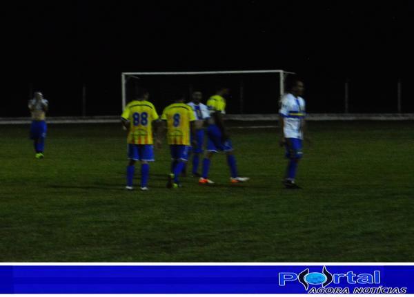 Barraconense – Cruzeiro São Roque vence Boca Jr. Barracão no Aspirante e leva o terceiro colocado