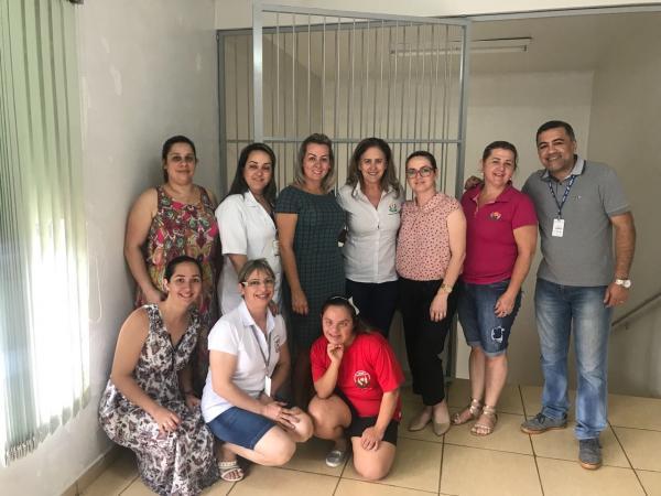 Barracão - Secretaria da Família e Desenvolvimento Social aponta números em 2017 que superam 2.300 atendimentos