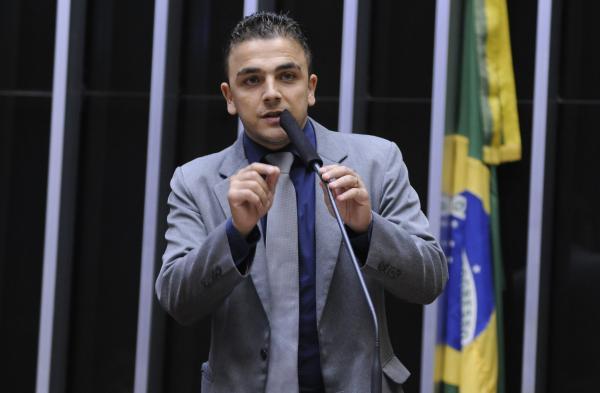 Aliel conquista R$ 1,5 milhão em recursos para hospitais da região