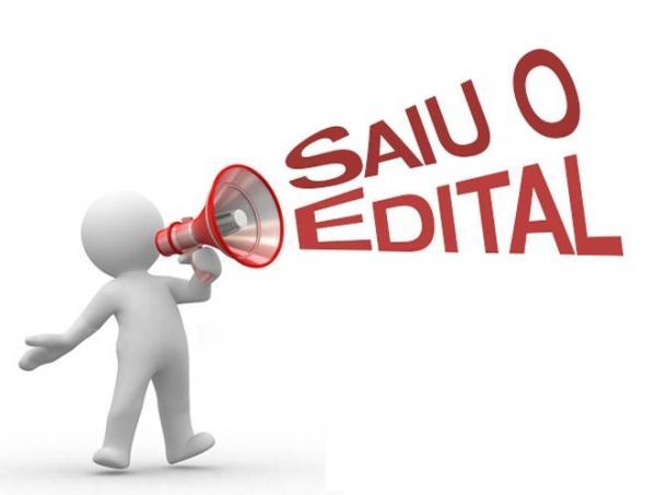 Educação de Barracão abre PSS para contratação de professores