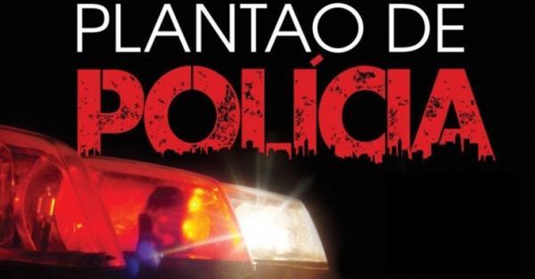 Homem tenta suicídio na DPCAMI em São Miguel do Oeste após ser preso em flagrante