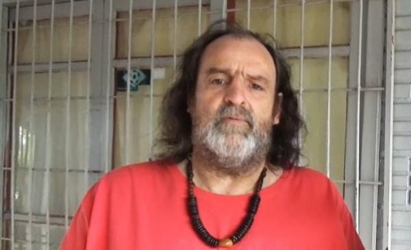 Diretor de Esportes de Santo Antônio diz que o projeto está lançado e Copa do Campeões tem tudo para crescer