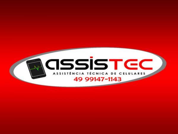 Tri-Fronteira – Assistec é a nova loja de assistência técnica de Celulares e Smartphones na região