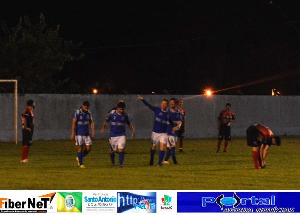 Sem peça de reposição Cruzeiro sai atrás más o Mago da vitória de virada sobre o União Marcianópolis