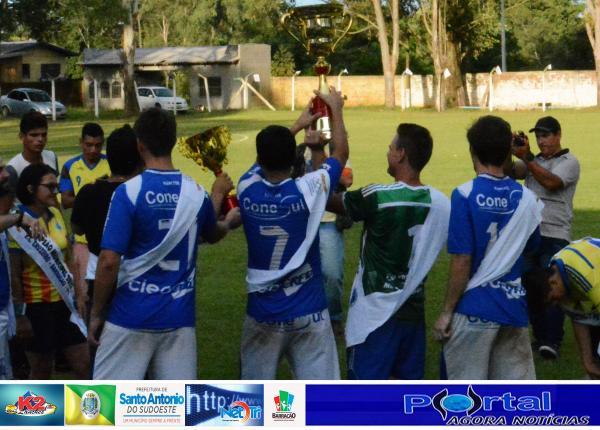 No duelo dos campeões, Cruzeiro vai a Argentina enfrentar Sintético Facundo pela Taça CIF