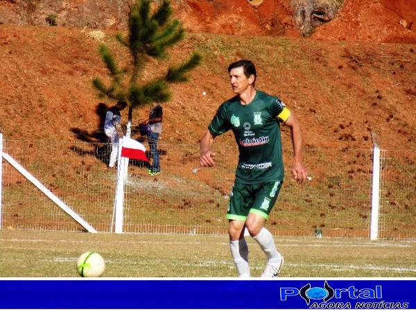 Tarumã e Palmeiras Peperi para duelo de campeões interestadual pela Taça CIF