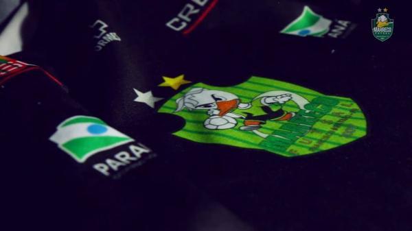 Marreco estreia fora de casa no dia 17 de março contra Matelândia pelo Paranaense Série Ouro de Futsal