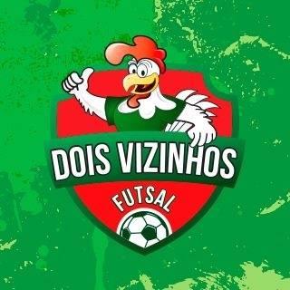 Galo Futsal Estreia na Copa Chopinzinho contra Laranjeiras do Sul