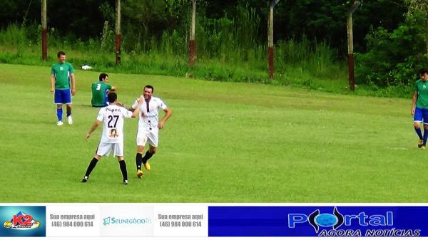 Atlético Sede Marina recebe Linha São Paulo precisando de dois gols para avançar de fase na Copa CIF