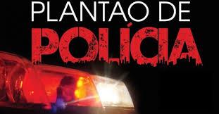 Duas pessoas são flagradas com drogas em Dionísio Cerqueira