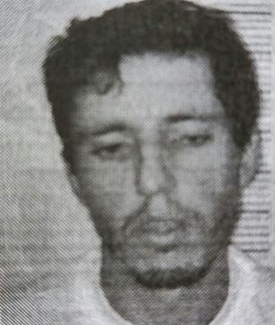 Preso é morto na Penitenciária Estadual de Francisco Beltrão