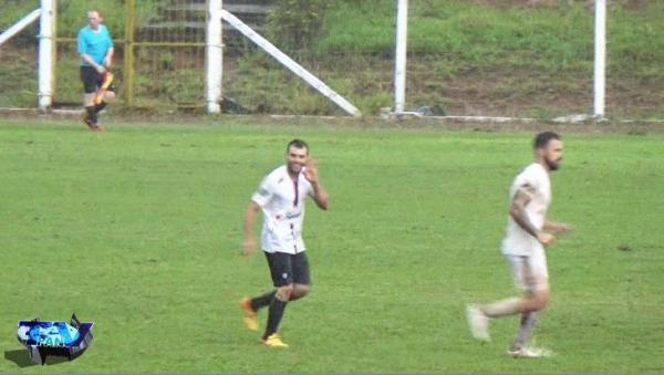 Taça CIF conhecerá finalistas no próximo domingo no Campo do Palmeirinha