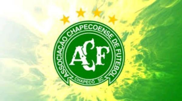 Avaliação profissional da Chapecoense acontecerá em Dionísio Cerqueira