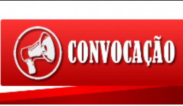 Departamento Municipal de Esportes convoca Representantes de Equipes Participantes do Interbairros