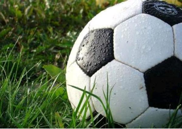 Final da Copa CIF já tem data, local e horas definido