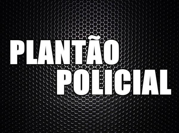 Polícia Rodoviária Estadual prende foragido da justiça