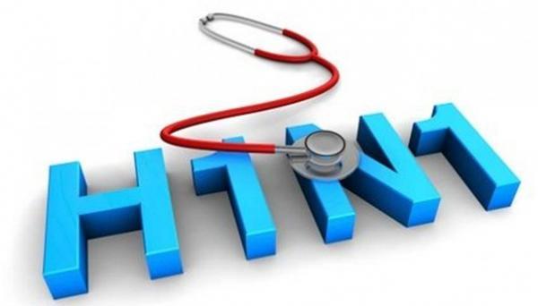 Secretaria de Saúde confirma morte por H1N1 em Barracão