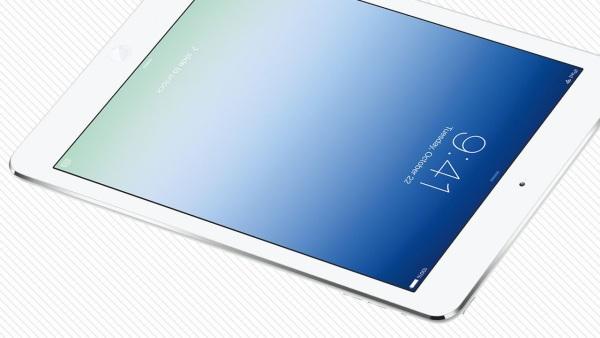 O que esperar dos novos iPads e outros produtos Apple que serão lançados quinta