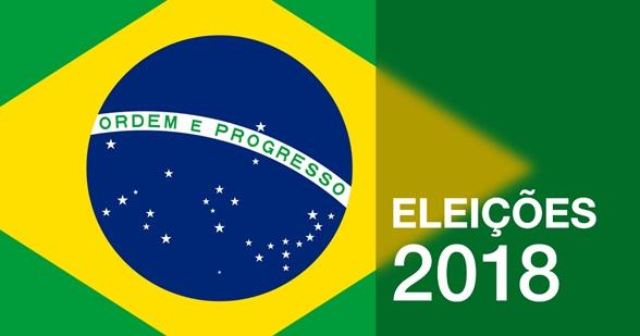 Primeiro debate da eleição 2018 reúne 8 presidenciáveis por mais de 3 horas na TV