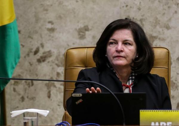 Procuradora-geral Raquel Dodge contesta no TSE candidatura de Lula a presidente