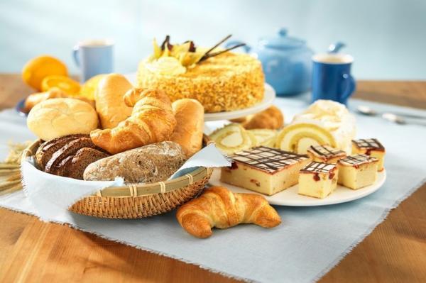 Dietas com pouco carboidrato e muita carne podem reduzir a expectativa de vida