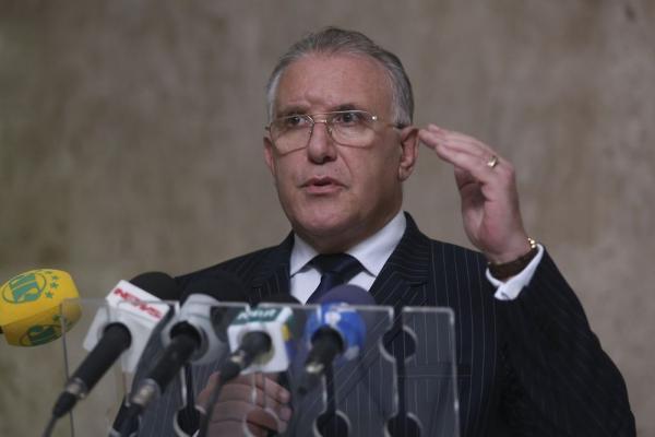 Governo recua e decide recompor orçamento do Bolsa Família para 2019