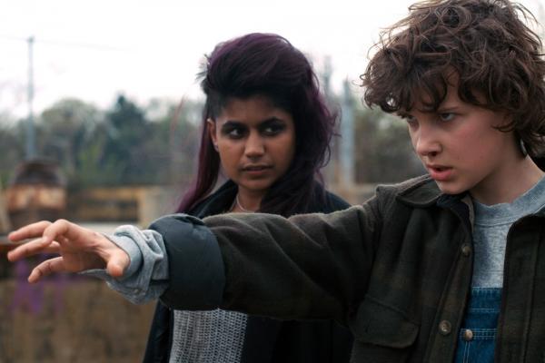 As quatro séries que fazem a Netflix reinar em indicações para o Emmy pela primeira vez