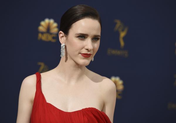 Emmy 2018: Veja lista com ganhadores