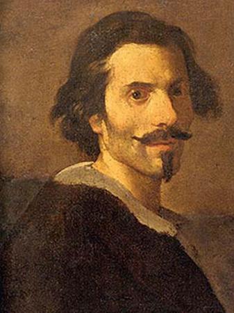 Depois de séculos, cientistas descobrem a causa da morte do pintor Caravaggio