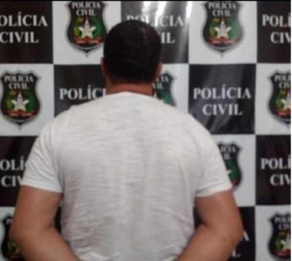 Homem é condenado a 77 anos de cadeia por estuprar as enteadas