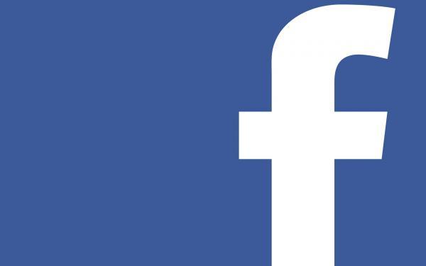 Facebook descobre ataque virtual que afeta quase 50 milhões de perfis