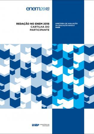 Enem 2018: regra que atribuía nota zero para redação contra os direitos humanos é retirada de manual do Inep