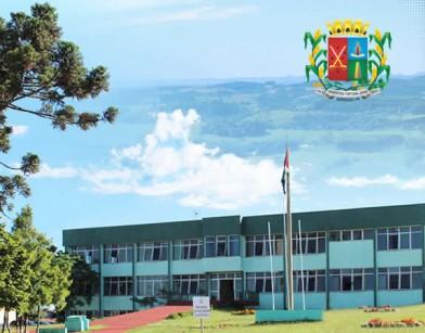 Município de Barracão institui turno único a partir de outubro