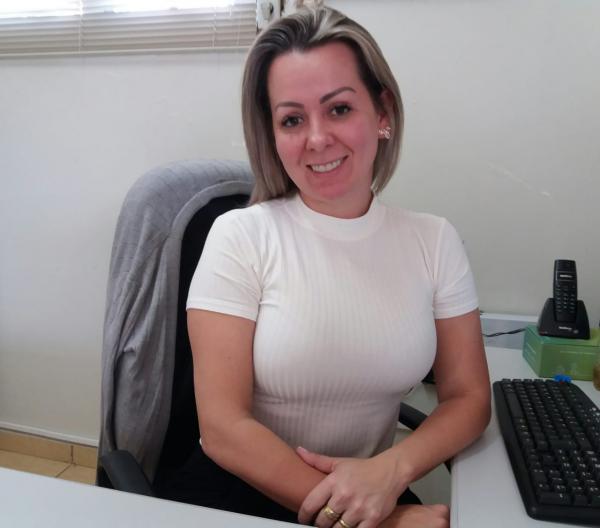 Barracão e SENAI oferecem Curso Profissionalizante de Panificação para homens e mulheres