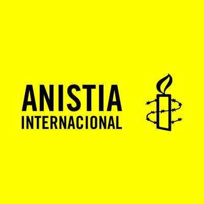 Anistia Internacional faz apelo para o fim da pena de morte no mundo