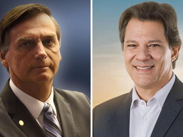 Saiba mais sobre a isenção de IR para quem ganha até 5 salários mínimos, proposta de Bolsonaro e Haddad