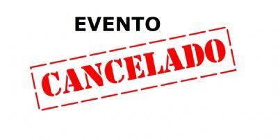 Festa do Dia das Crianças Barracão foi cancelado
