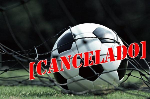 Jogos de hoje do Barraconense Aspirante e Principal foram cancelados
