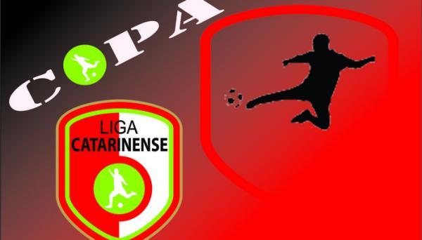 Copa LCF inicia no próximo sábado